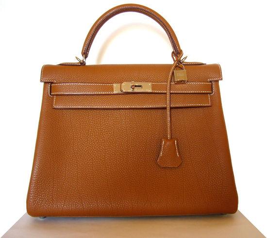knock off birkin bags - borse hermes kelly prezzi hermes borse modelli